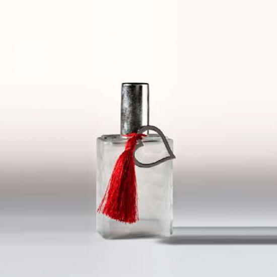 Gülbahçe Parfüm 100 ML Şeffaf