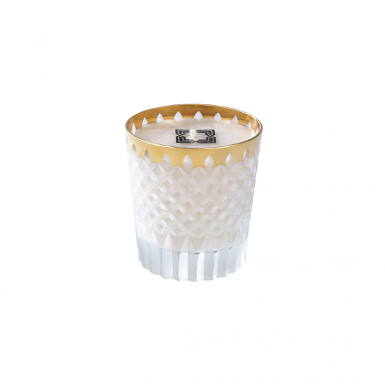 Day Perfumed Candle