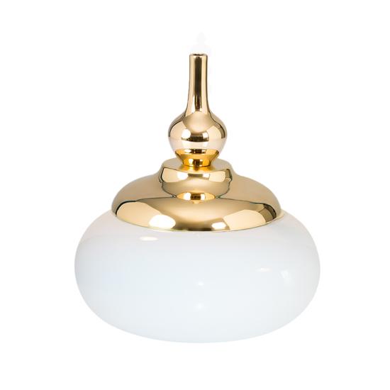 Zembil Decorative Object Small