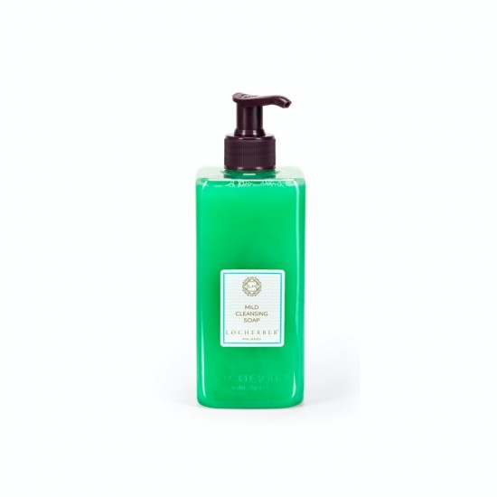 Locherber Milano Lh Delicate Sıvı Sabun