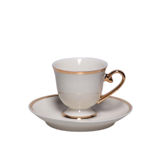 Kahve Keyfi Kahve Fincan Takımı