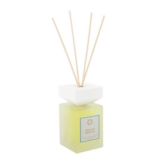 Locherber Milano Absolute Green Tea Oda Kokusu 100 ml