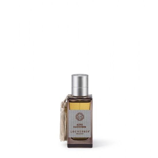 Locherber Milano Azad Kashmere Parfüm 50 ml
