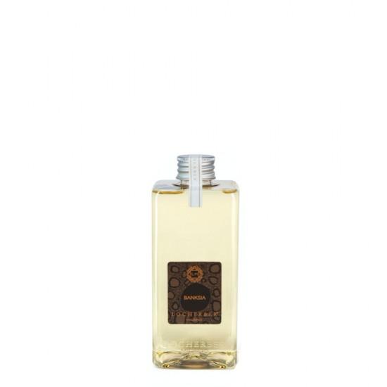 Locherber Milano Banksia Oda Kokusu Doldurma 250 ml