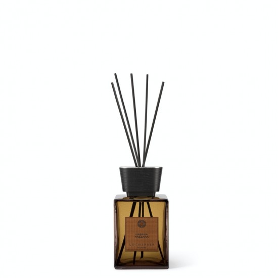 Locherber Milano Habana Tobacco Oda Kokusu Diff 100 ml