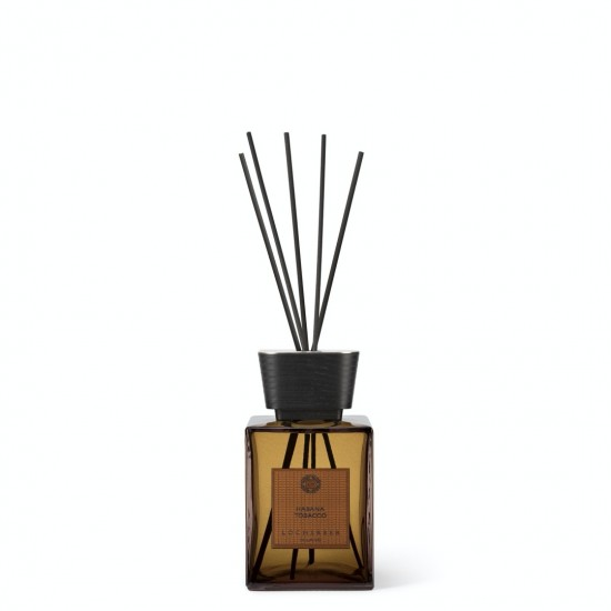 Locherber Milano Habana Tobacco Oda Kokusu Diff 250 ml