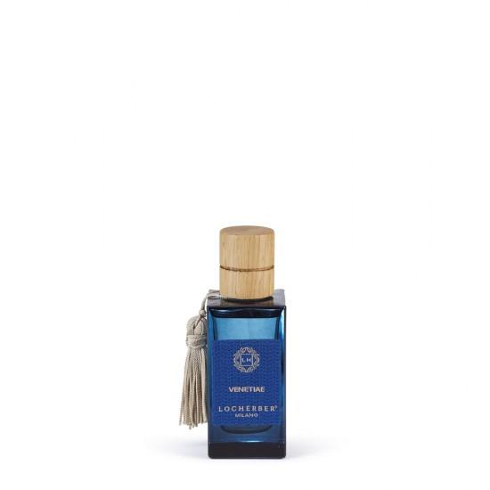 Locherber Milano Venetiae Parfüm 50ml