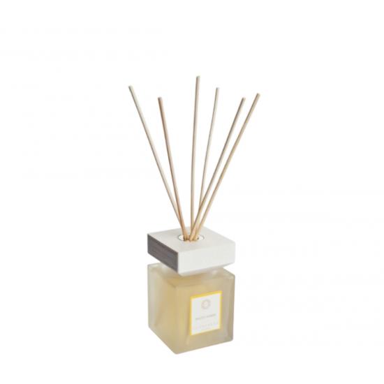 Oda Kokusu Baltic Amber Bamboo S.d. 250ml