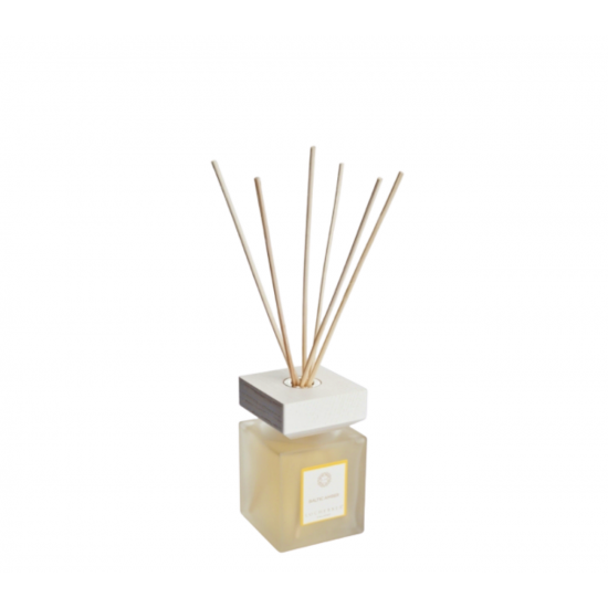 Oda Kokusu Baltic Amber Bamboo S.d. 100ml