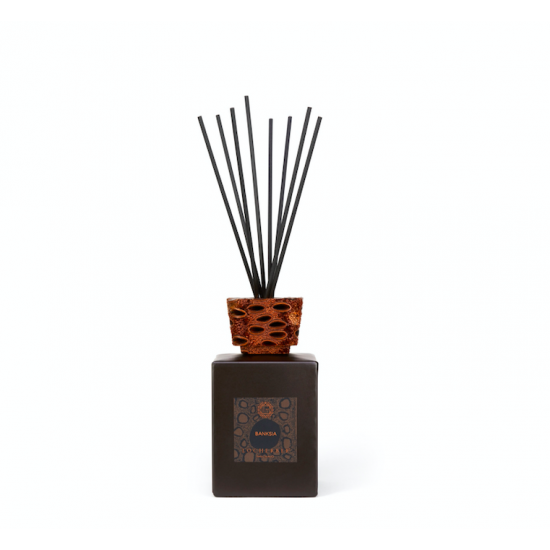 Oda Kokusu Banksia 250ml