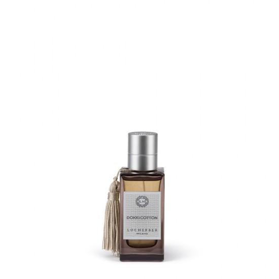 Parfüm Dokki Cotton 50 ml