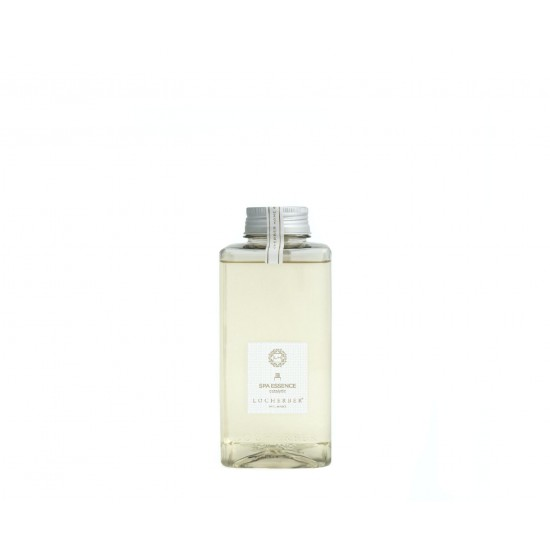 Locherber Milano Spa Essence Oda Kokusu Doldurma 250 ml