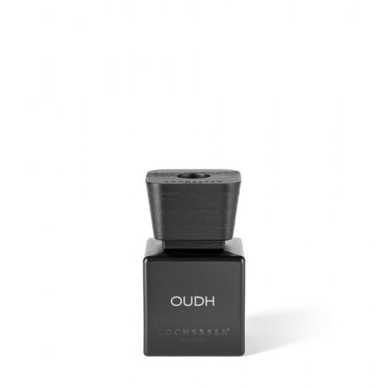Locherber Milano Oudh Parfüm 50ml