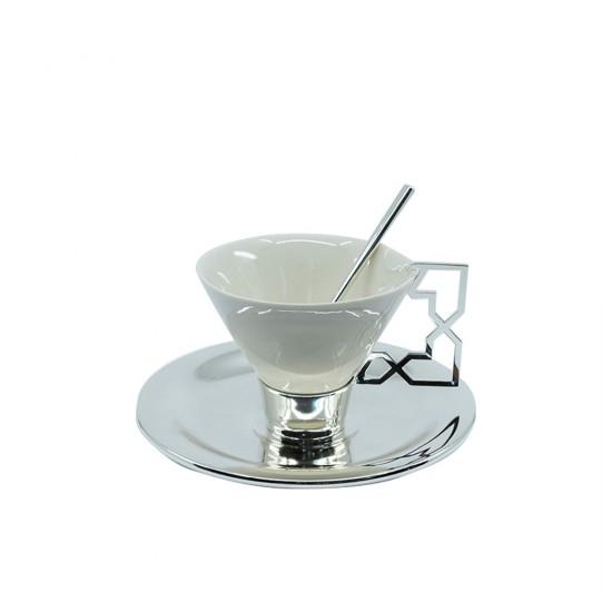 Supreme Tea Cup Set