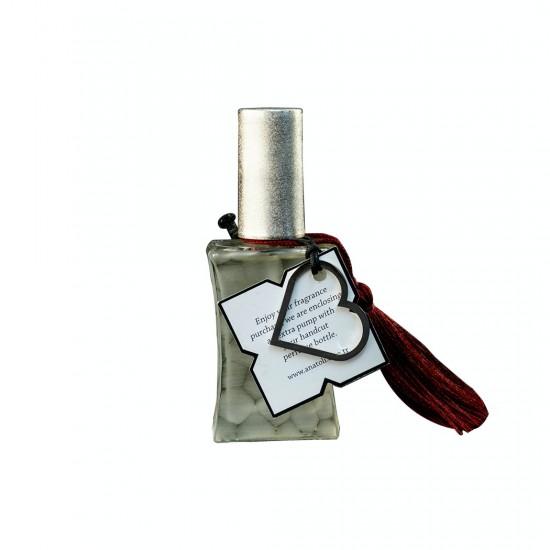 Gülbahçe Parfüm
