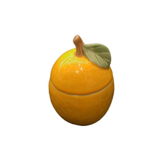 Limon Formu Kutu