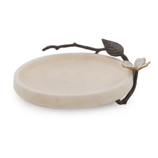 Küllük Dogwood Beyaz